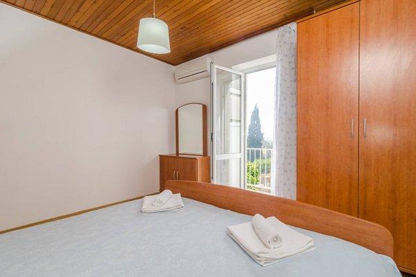 Apartments Aurelia - фото 3