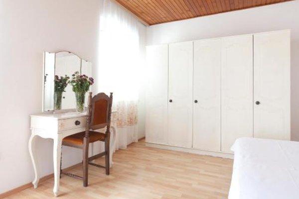 Apartments Aurelia - фото 4
