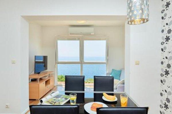 Nice View Apartment - фото 3