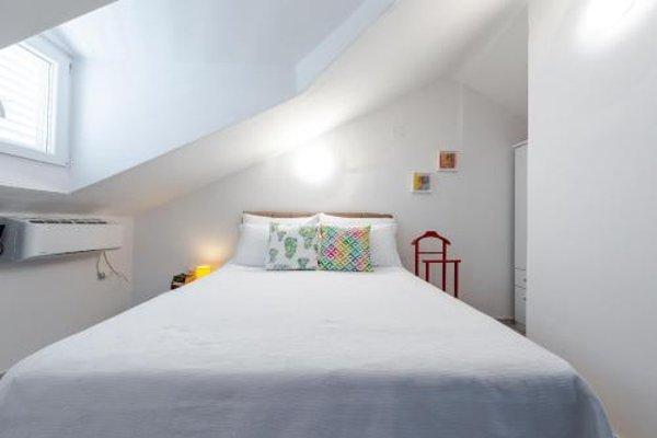 Apartments Grgich - фото 13