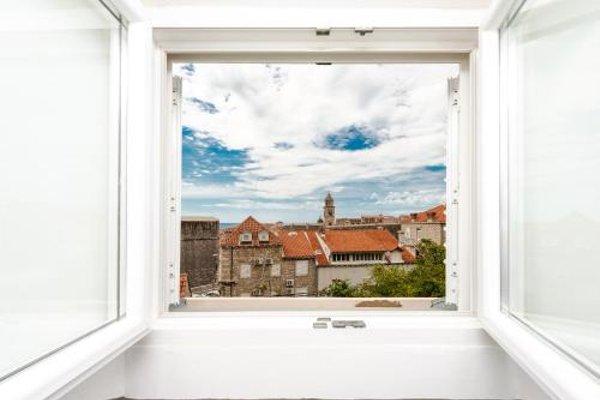 Apartments Grgich - фото 18