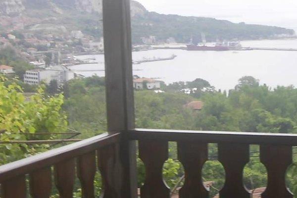 Villa Horizoon - фото 7