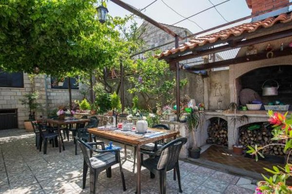 Guesthouse Ivona - фото 15