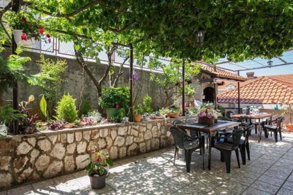 Guesthouse Ivona - фото 16