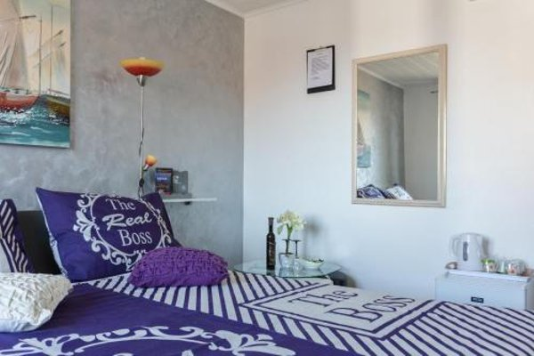 Guesthouse Ivona - фото 7