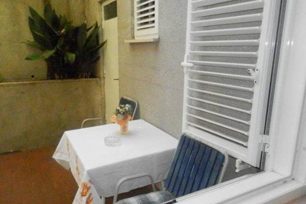 Guest House Kono - фото 13