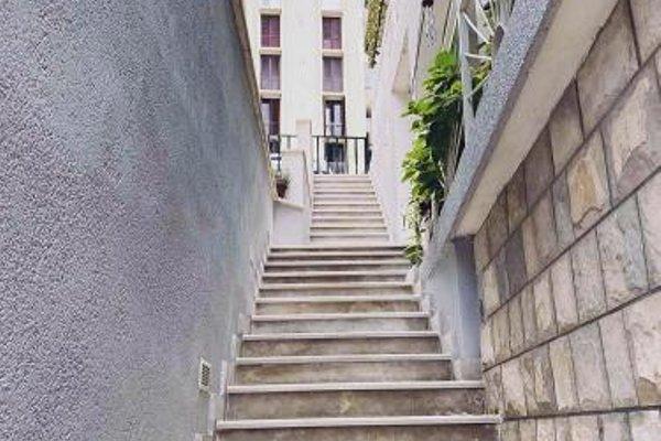 Apartments Adaleta - фото 12