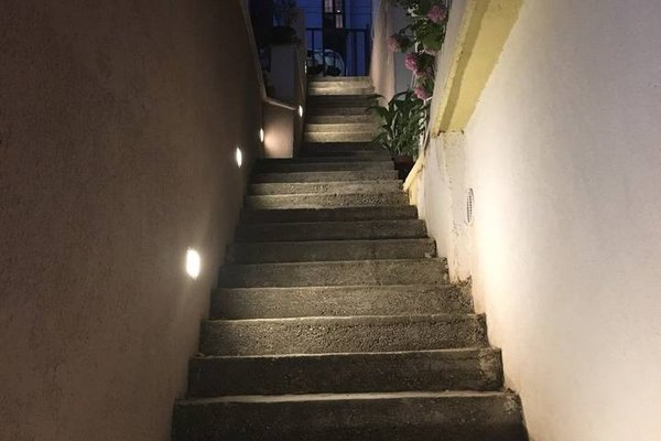 Apartments Adaleta - фото 14