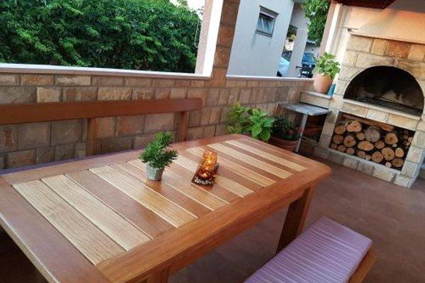 Apartments Adaleta - фото 16