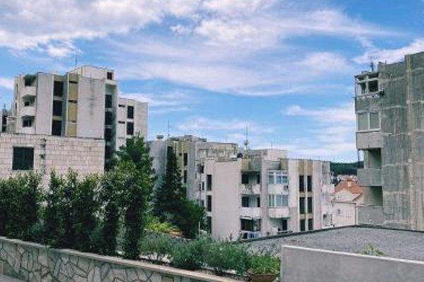 Apartments Adaleta - фото 23