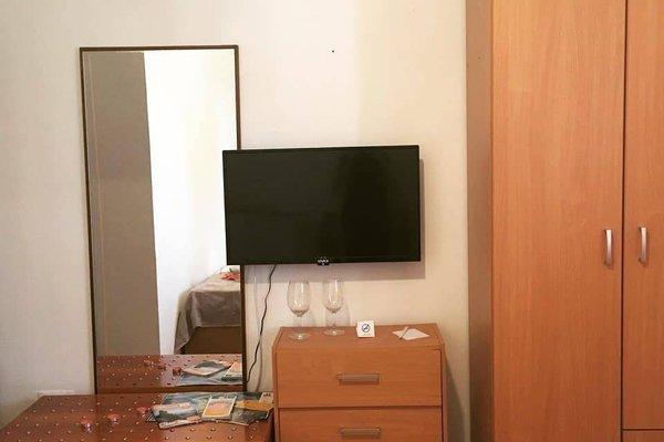 Apartments Adaleta - фото 3