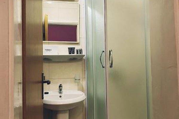 Apartments Adaleta - фото 5