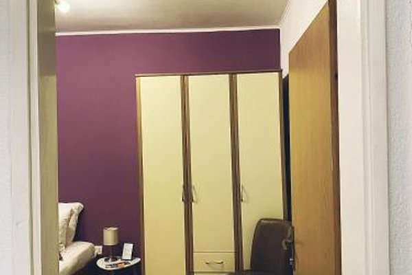 Apartments Adaleta - фото 7