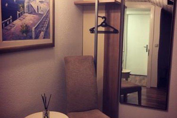 Apartments Adaleta - фото 8