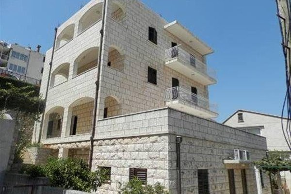 Guest House Cesic - 12