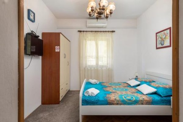 Guest House Cesic - 20