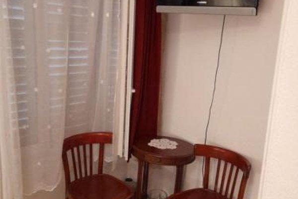 Private Accomodation Linda - фото 18
