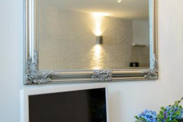 Apartment Brilliant - фото 11