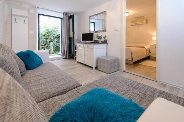 Apartment Brilliant - фото 3