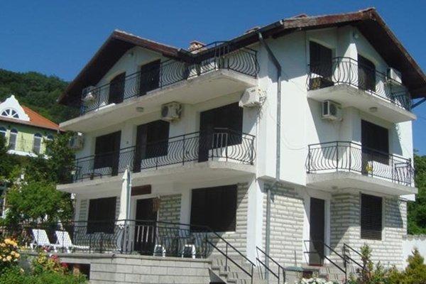 Villa Detelina - фото 31