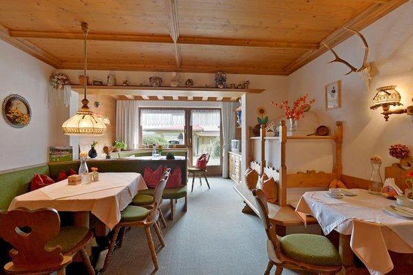 Landhaus Elfi - фото 7