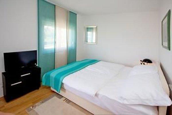 Apartments Summer Residence Maja 2 - фото 4