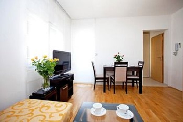 Apartments Summer Residence Maja 2 - фото 5