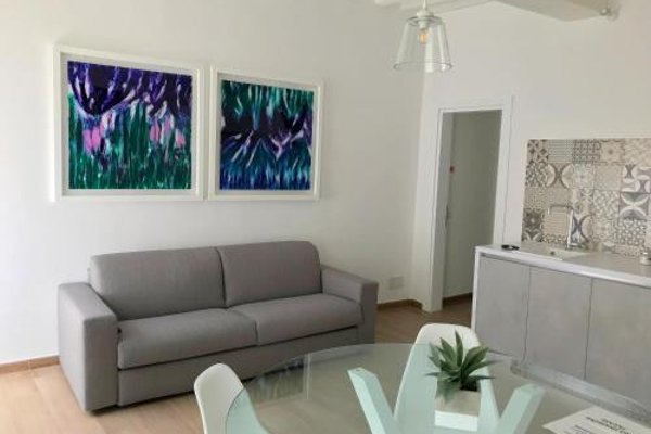 Appartamento San Pietro - 10