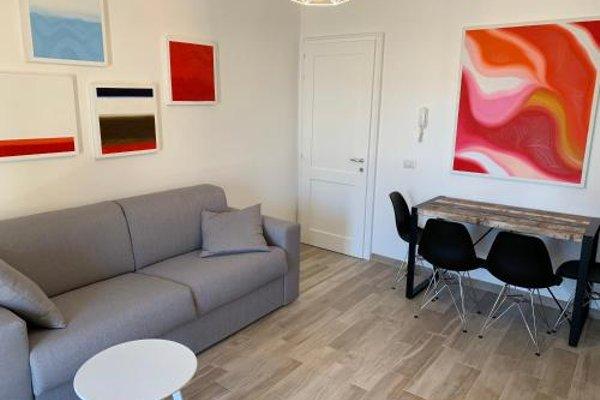 Appartamento San Pietro - 11