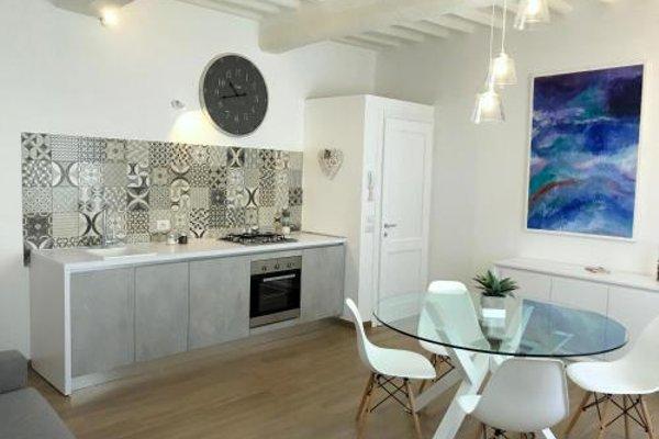 Appartamento San Pietro - 12