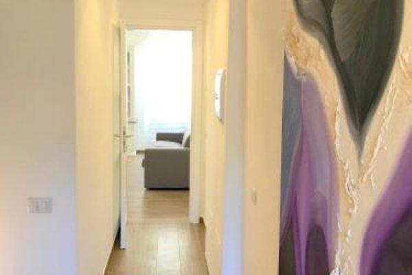 Appartamento San Pietro - 16
