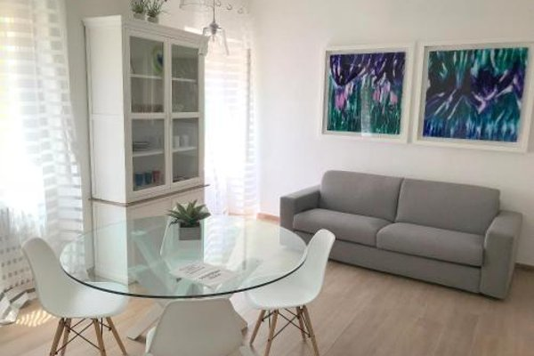 Appartamento San Pietro - 17