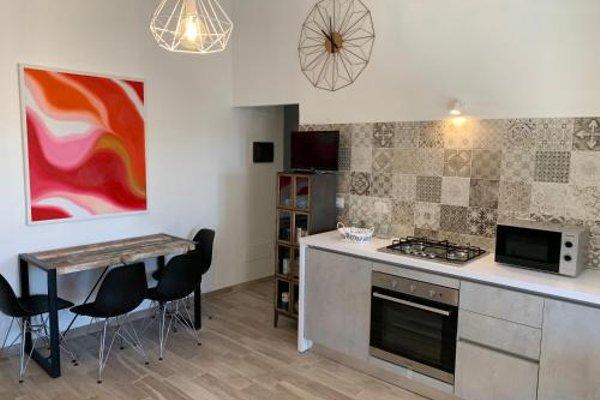 Appartamento San Pietro - 18