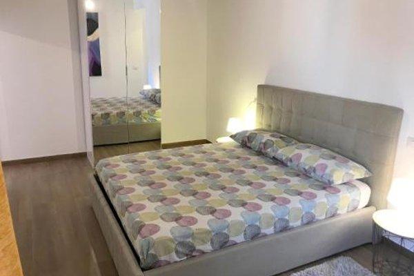 Appartamento San Pietro - 3