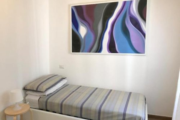 Appartamento San Pietro - 5