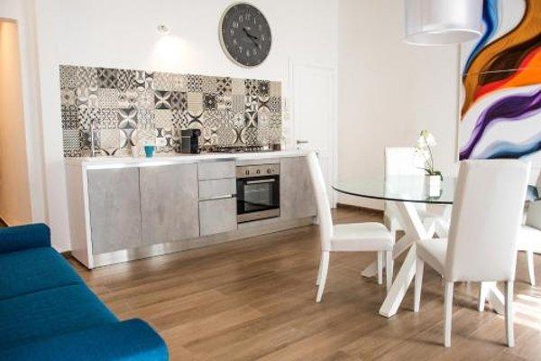 Appartamento San Pietro - 6