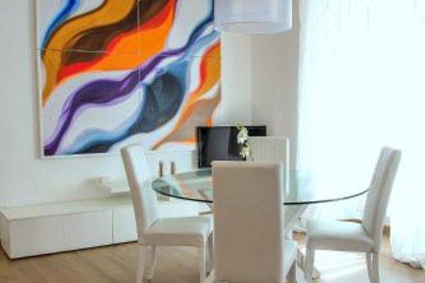Appartamento San Pietro - 7