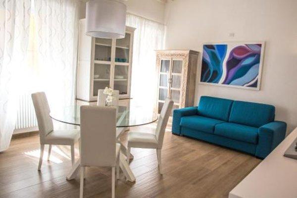 Appartamento San Pietro - 9