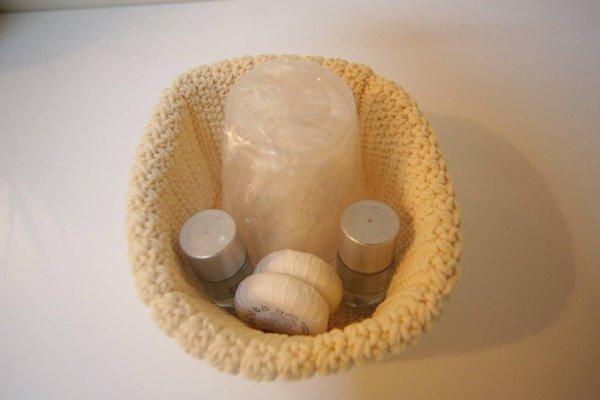 City Residence Corridoni - фото 7