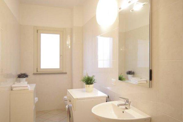City Residence Corridoni - фото 9