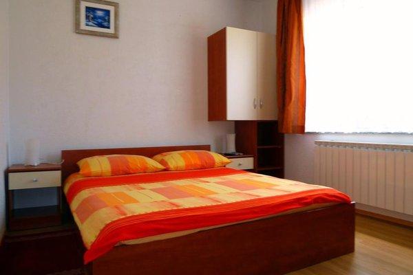 House Sekulic - 50