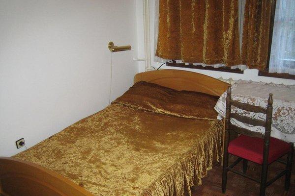 Arbanassi Hotel - фото 4