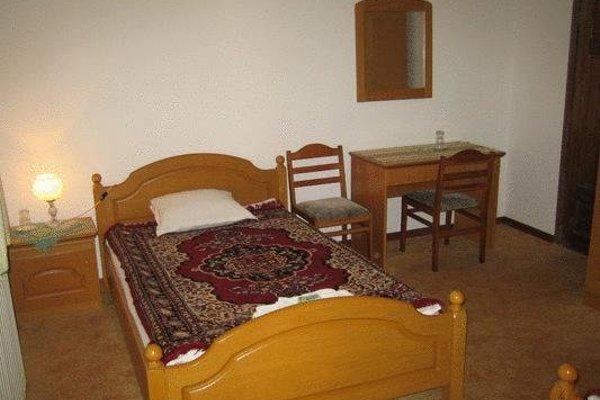 Arbanassi Hotel - фото 5