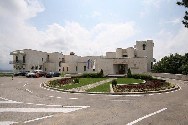 Arbanassi Palace - фото 19
