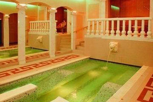 Arbanassi Palace - фото 7