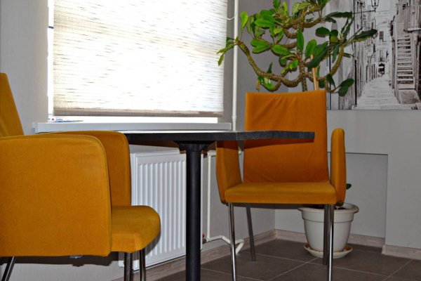 Economy Apartment In Riga - фото 12