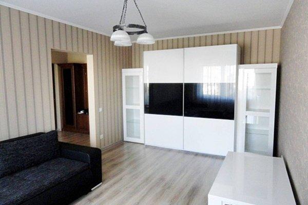 Economy Apartment In Riga - фото 19