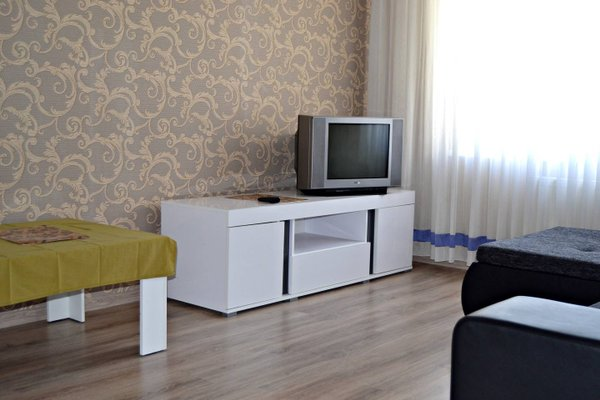 Economy Apartment In Riga - фото 3