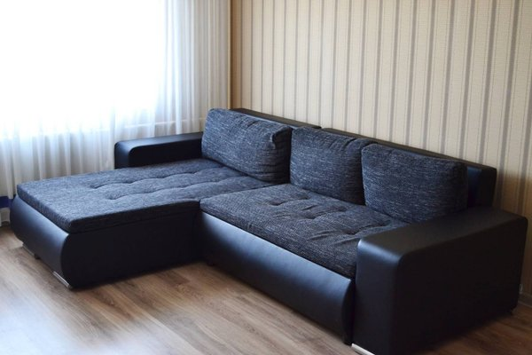 Economy Apartment In Riga - фото 4