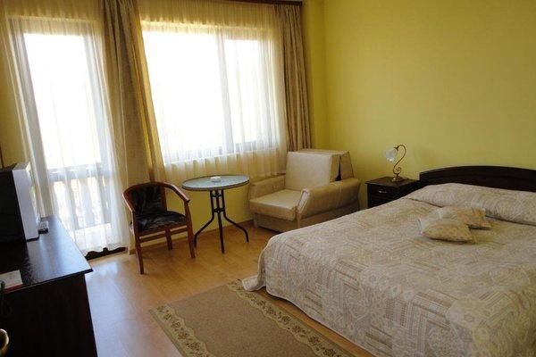Hotel Winpalace - фото 50
